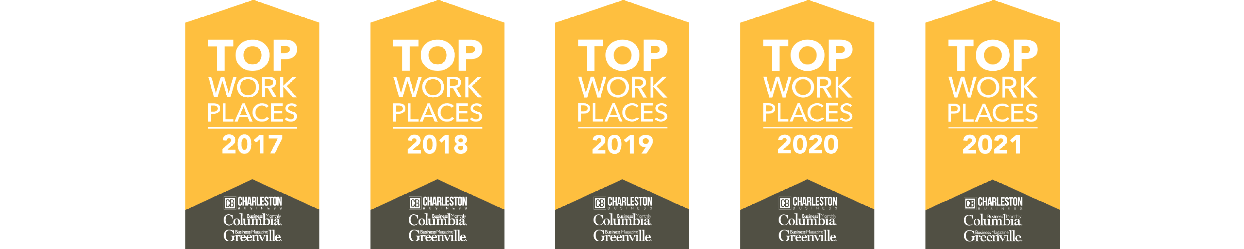awards-top-workplace-01