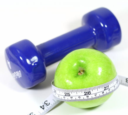 Proper Diet and Daily Exercise for Good Health | Interim HealthCare