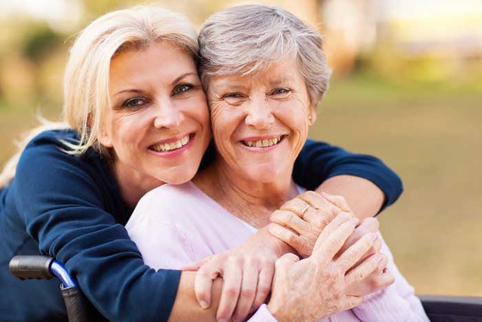 Home Health Care in Greenville County: Get the Help You Need At Home