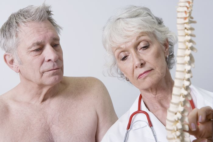 Home Care Services Help Seniors with Arthritis Manage Joint Pain and Overall Bone Health
