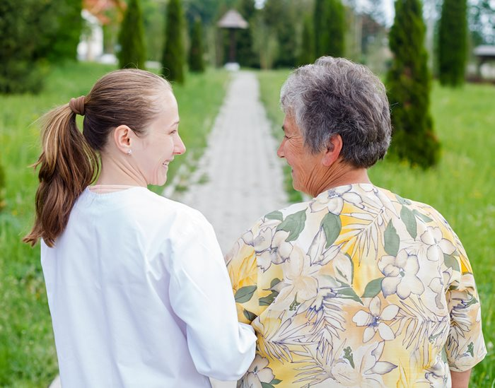 How to Avoid Caregiver Burnout in the Spartanburg Area