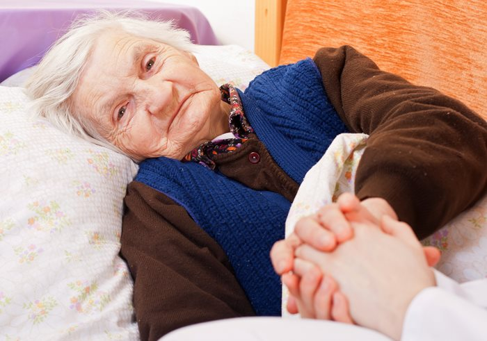 The Many Benefits of Hospice Care